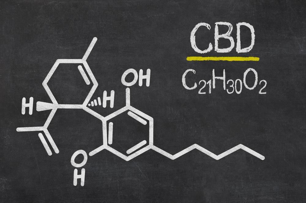 CBD-olie-uit-CO2-extractie